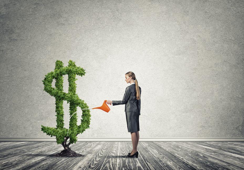 Срок окупаемости инвестиций и все о нем