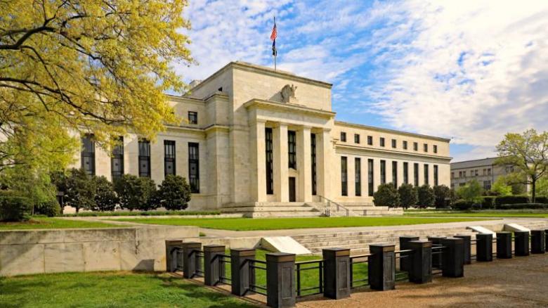 Изображение - Цифровая валюта Центрального банка: первопроходцы имеют преимущество в открытой экономике